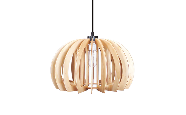 98223_rotundus-pendant-light