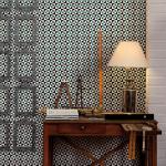 98226_fez-tiles-wallpaper