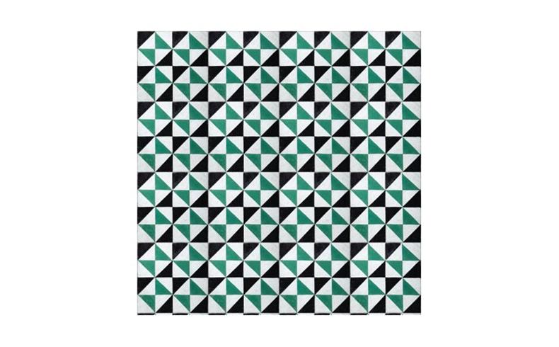 98226_fez-tiles-wallpaper-3000016