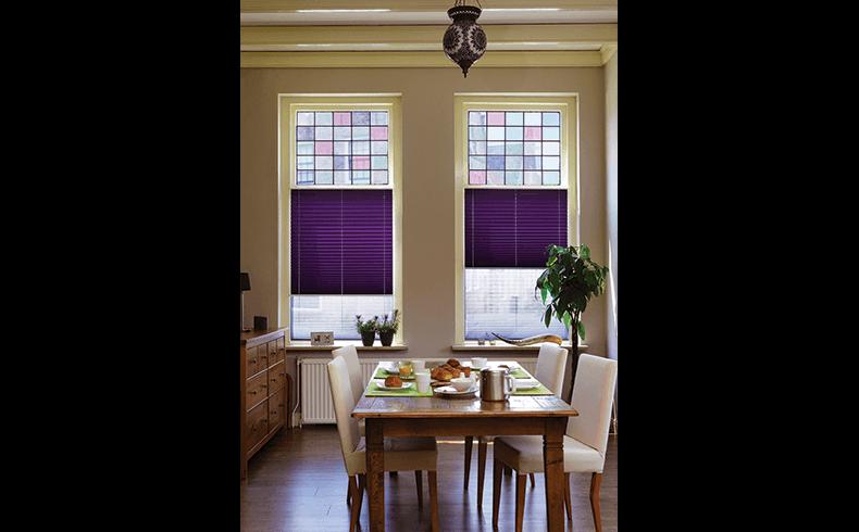 99006_pleated_blind_purple