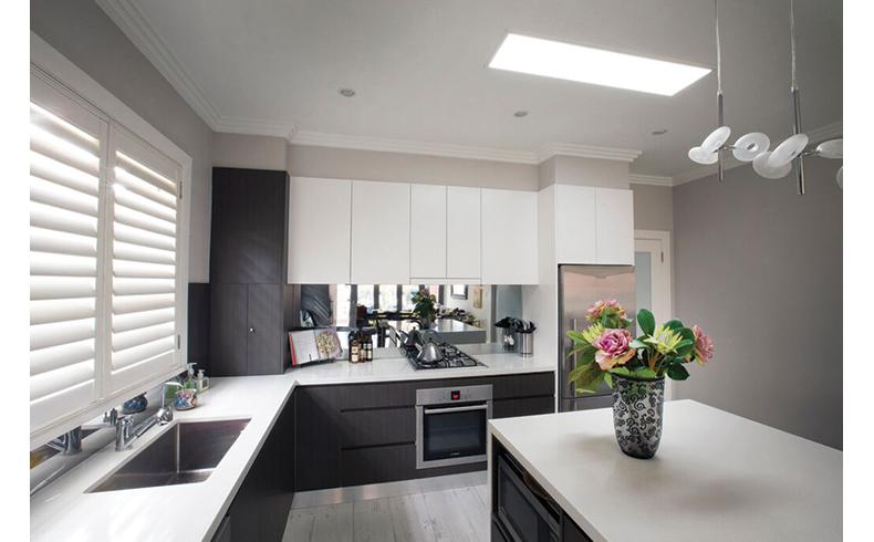 99009_architect-Wayne-kitchen-5-