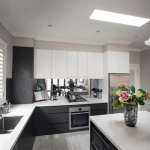 99009_architect-Wayne-kitchen-5-