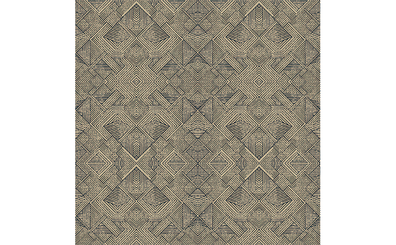 99045_Brintons_Carpets_inspiration_architectural_1-X5830IN