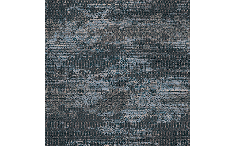99045_Brintons_Carpets_inspiration_architectural_1-X5831IN