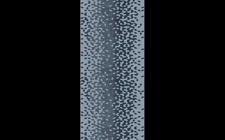 99045_Brintons_Carpets_inspiration_geometric_1-X5834IN