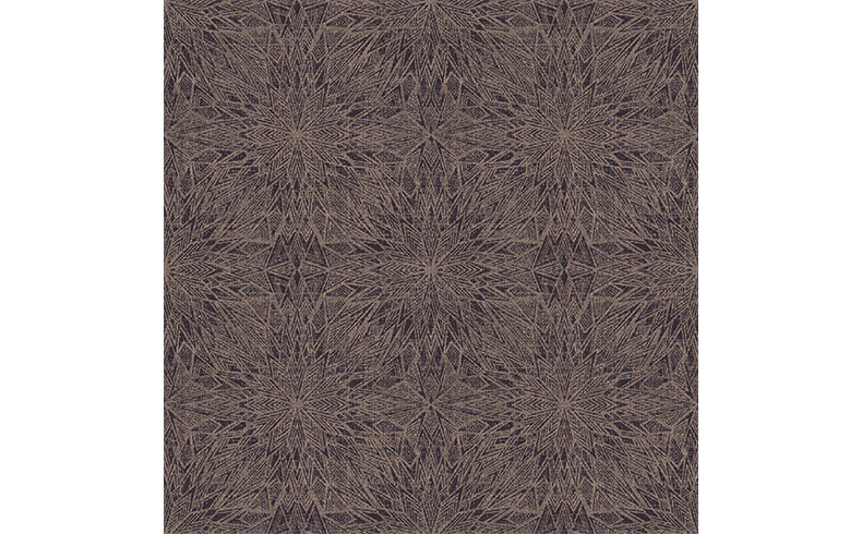 99045_Brintons_Carpets_inspiration_geometric_1-X5835IN