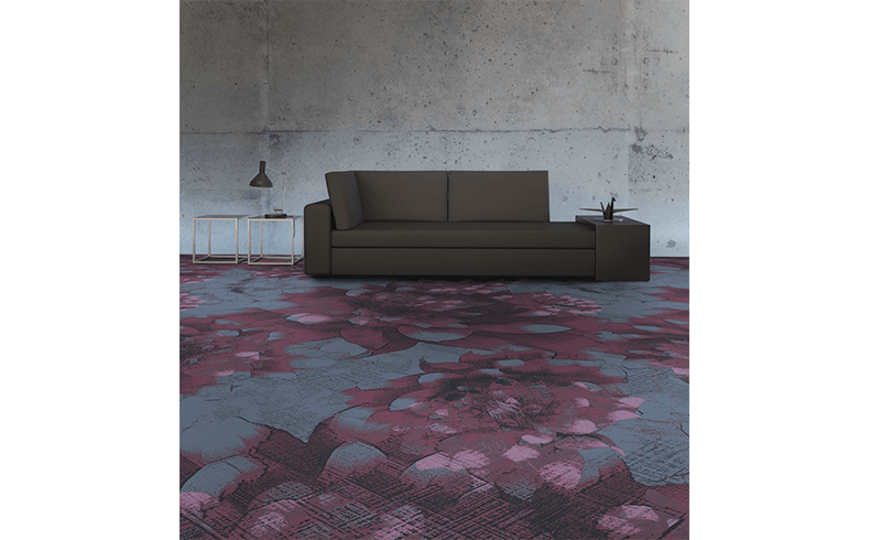 99045_Brintons_Carpets_inspiration_tropical_1-X5841IN