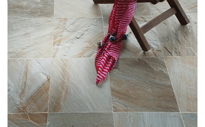 99050_1000525-Sandstone-Papyrus-Natural-Finish-15mm-500x500