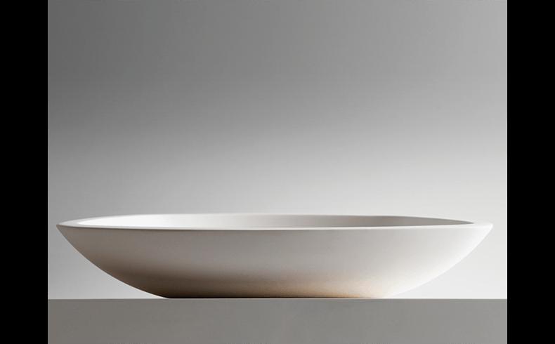 99072_Pittella_Azout_Bathroom+Vanity_Opaque+White_01