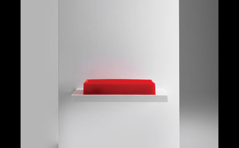 99072_Pittella_Barchetta_Light+Bathroom+Vanity_Red_02