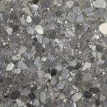 99074_Fibonacci+Stone_Lustre_sample_s