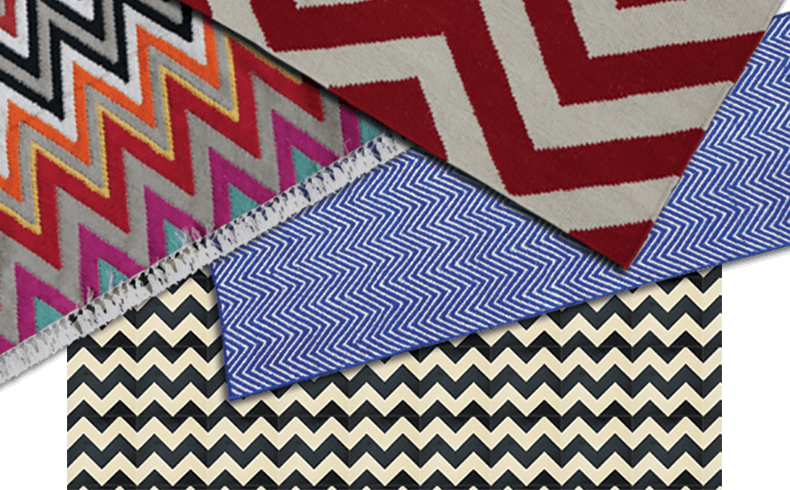 99081_Collage-Chevron