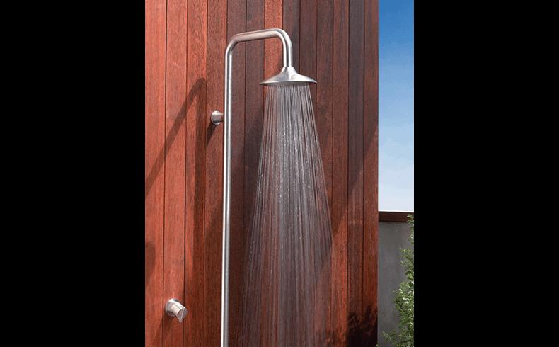 99088_monsoon-outdoor-indoor-showers-in-316-marine-grade-stainless-steel-4