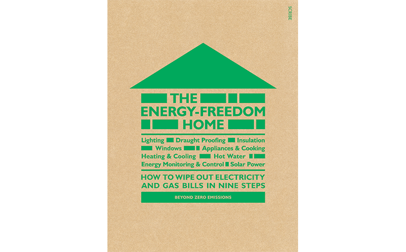 99203_mr_The-Energy-Freedom-Home-1