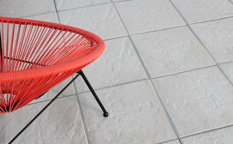 99205_Top-tips-for-maintaining-your-pavers-FINAL-6