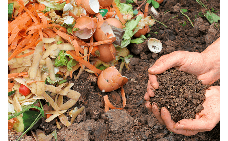 99209_Kennards-Composting-1