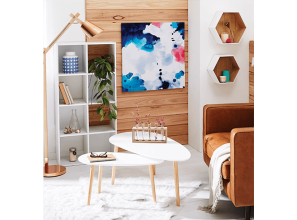 Kmart Living ideas for home decoration