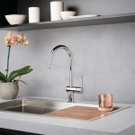 100011_Dorf-Caren-Sink-Mixer_6501.044A