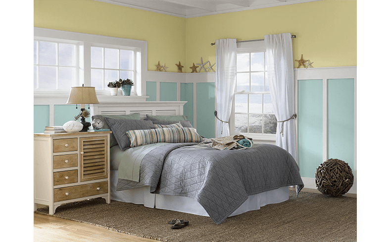 100015_Coastal-Cool-bedroom