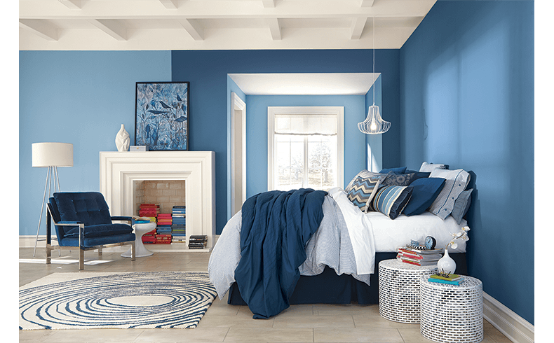100015_Colour-Pizzazz-Bedroom