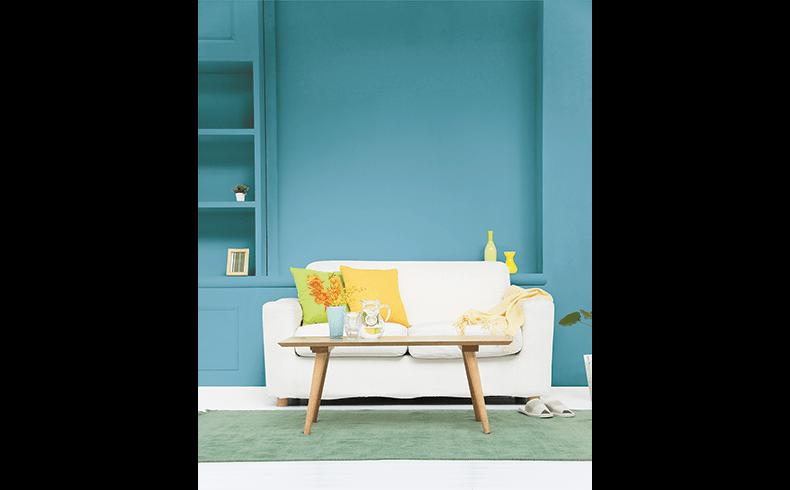 100015_Colour-Pizzazz-Living-Room