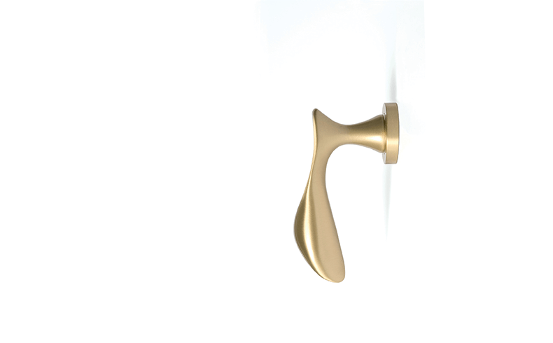 100024_Pittella_Art-066_Door-Handle_Satin-Brass_01