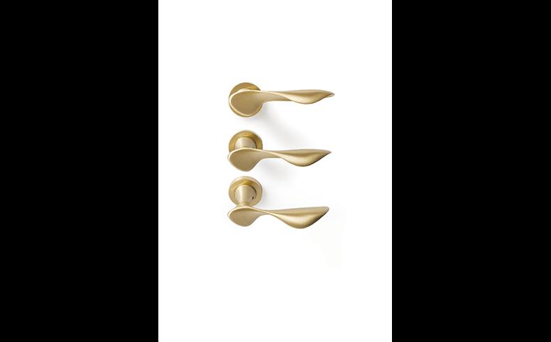 100024_Pittella_Art-066_Door-Handle_Satin-Brass_05