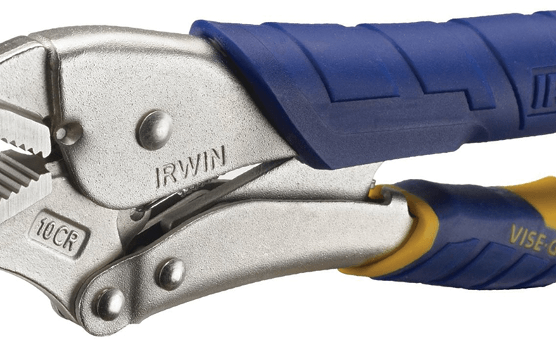 100025_irwin-11t-vise-grip-10-fast-release-curved-jaw-locking-pliers-10cr-3