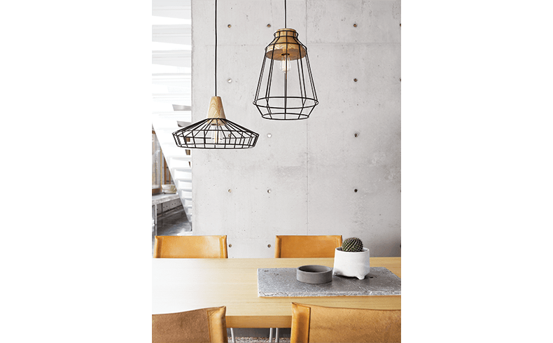 beacon pendant lighting. Beacon Pendant Lighting. Perfect Three Lights From For The 201516 Season With Lighting T