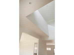 Stronger and lighter residential 10mm plasterboard from CSR Gyprock