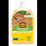 100051_25353-Cabot's-Deck-Wash-1L_3D