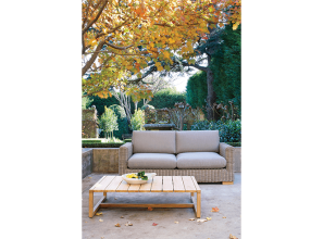2016 range of outdoors upholstery linens