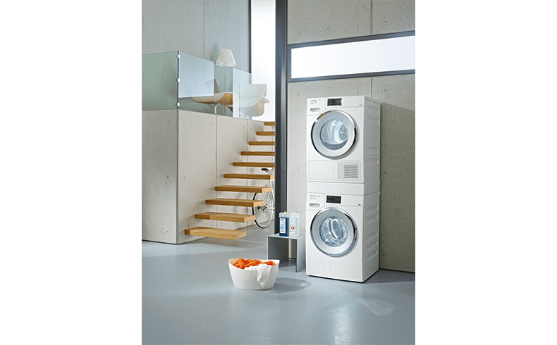 100058_Miele-Prestige-Laundry-range
