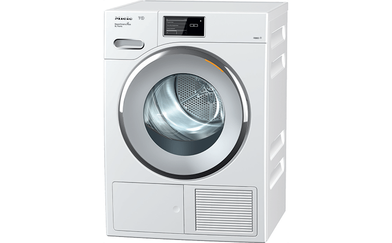 100058_Miele-Prestige-TMV-840-WP-Tumble-Dryer