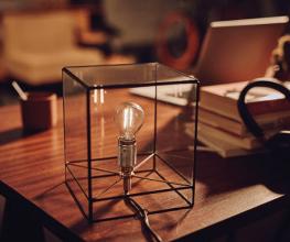 2016 range of LED light globes from Philips