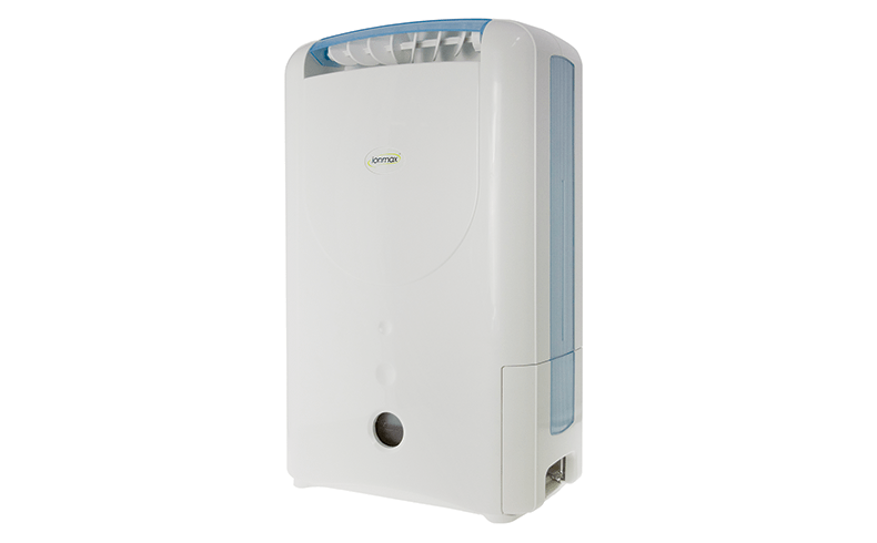 100072_Ionmax-ION612-Desiccant-Dehumidifier-(1)