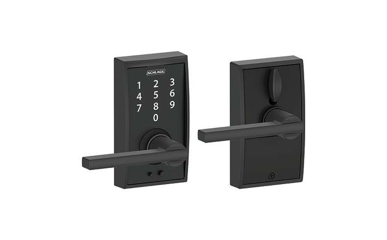 100087_Schlage-Electronic-Touch-Latitude-Privacy-B-SO
