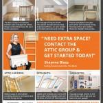 ad2260---3483_Attic_Group_Ad_Renovating-Mag205x270_MP