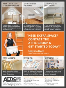 ad2260---3483_Attic_Group_Ad_Renovating-Mag205x270_MP