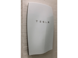 Solahart and CSR Bradford now supply the Tesla Energy home-storage battery
