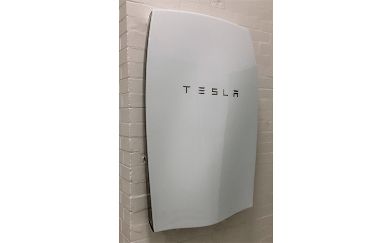 101011_Tesla-Powerwall-(low-res-version)