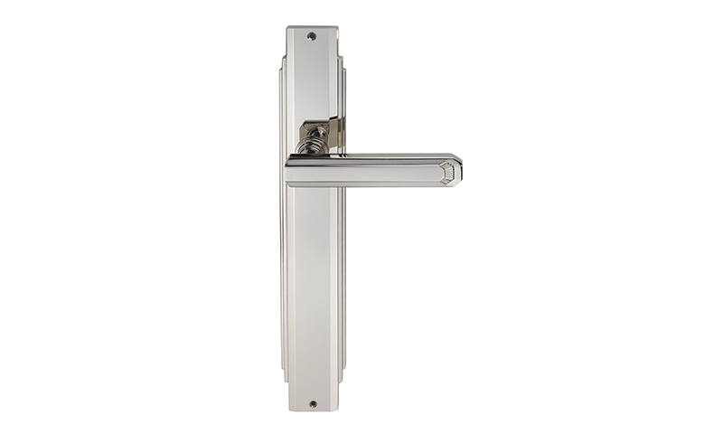 101013_Pittella_PC1780_door-handle