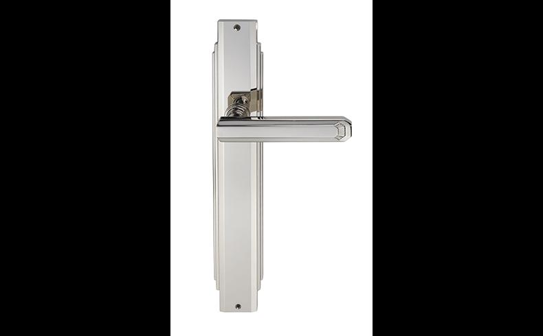101013_Pittella_PC1780_door-handle
