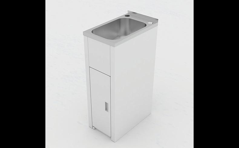 101019_clark-mini-utility-laundry