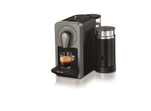 Nespresso improvements for coffee lovers