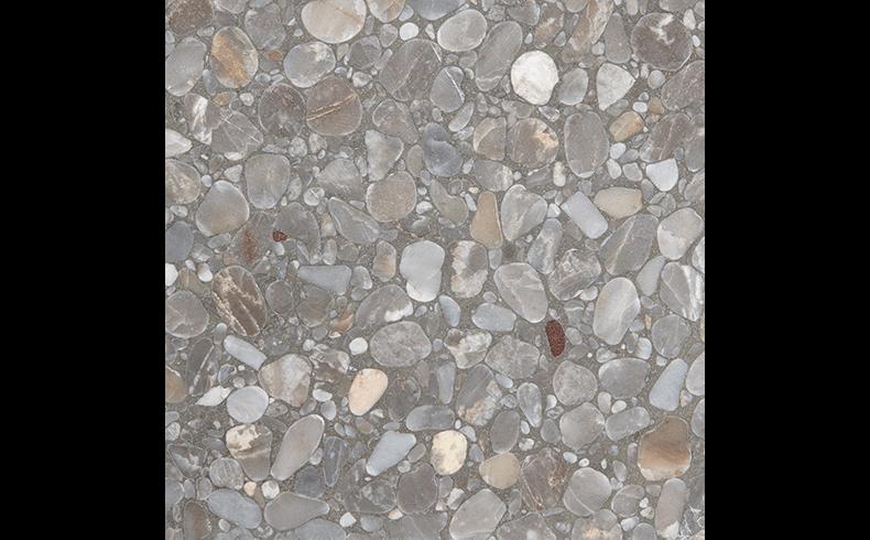 101059_Fibonacci-Stone_Allure_Terrazzo_10x10-sample-tile