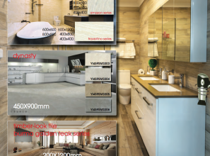 Huge range of tiles and great service from BBC Tile Centres in 4 locations in Sydney
