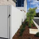 102008_SlimWall-Designer-Fence-with-gate-kit