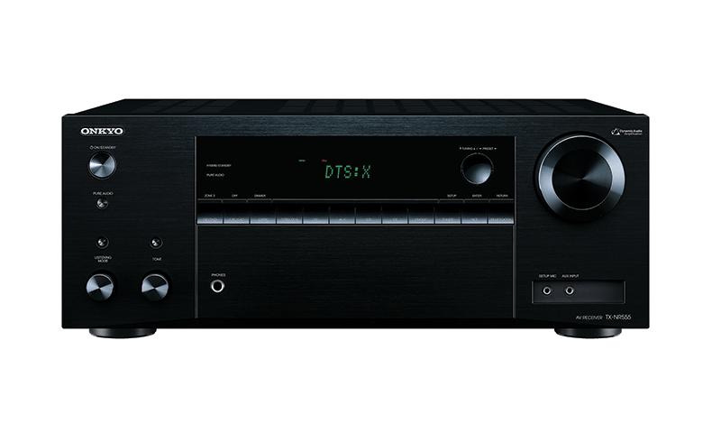 102015_Onkyo-TX-NR555-front