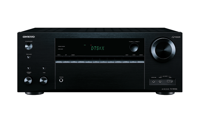 102015_Onkyo-TX-NR656-front
